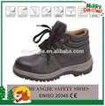 made in china sapatos de segurança no preço barato