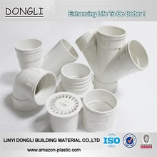 upvc Pipe Fitting PVC Pipe and Fittings PVC PIPE Fitting