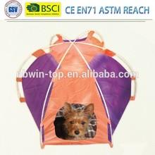 waterproof pet tent