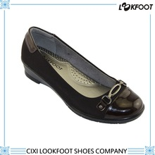 Top quality lady hotsale casual shoes
