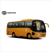 Hengneng 8 meter shcool bus /intercity bus (CKZ6840CHX) - Shanghai