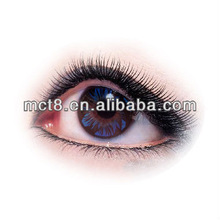 3 Tones Stars Color Contact Lens Colored Contacts/Cosplay
