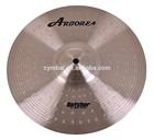 100% Handmade Butcher cymbals/ musical sound high quality