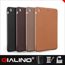 Factory Supply Tailored Beautiful Handheld Case For Ipad Mini