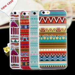 phone case for custom,case for iphone 6 plus