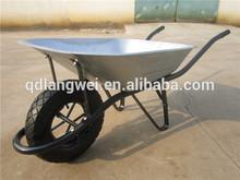 TUV Verified USD9.98 French Model 65L Wheel Barrow Cheaper WB6400