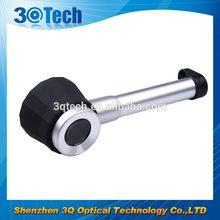 DH-81022 Hot sale magnifier 10x diamond led eye loupes