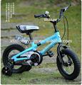 bambini bicicletta fabbriche in hebei