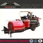 ESUN CLYG-TS500I cement crack repair machine