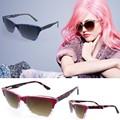2014 novo design atacado china óculos de acetato fda ce