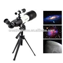 F350 x D70 Astronomical Telescopes