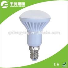 3w e14 best led light bulbs/plastic led bulb/led bulbs price