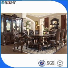 small home bar furnitures/country home furniture malaysia/hand carved home furniture pakistan