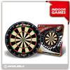 professional classical 18 inch round wire bristle dart board games
