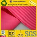 China têxtil de poliéster spandex poliéster borracha neoprene para natação pano