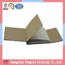Unsurpassed Printer Guangzhou Offset Writing Notebooks