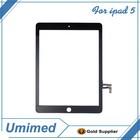 Repair tools for ipad 5 air screen panel glass replacement