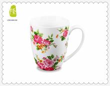 Wholesale Customized Cup Ceramic