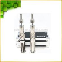 Wholesale Innokin electronic cigarette iTaste Mini 134 , stainless steel e-cigarette