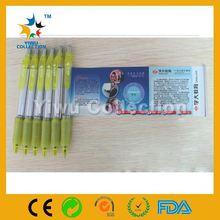 pens for promotion,carbon roller pen,project banner pen