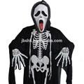 el mejor precio con hambre fantasma de halloween traje para hombres o mujeres