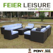 Luxury garden furniture cheap antique