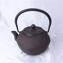 Unique Cheap Wholesale Personalized antique cast iron tea pot