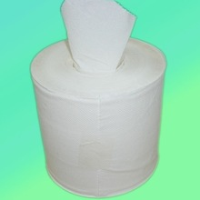 Wholesale center pull paper towel for bathroom