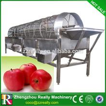 Vegetable And Fruit Grading Machine/Potato Grading Machine