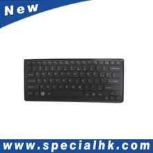 Original NEW UK Notebook Keyboard for sony cs repair laptop