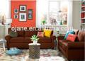 Meubles de maison, Meilleure vente sofa sectionnel SF-2809