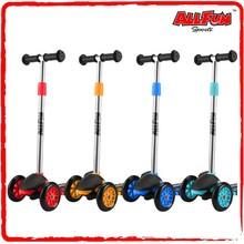 Best Promise Kids 3 Wheels Mini Scooter
