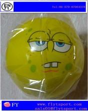 7.0cm stress toy