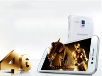 Buy Direct From China Wholesale 4g Mobile Phone