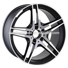 2015 3 spoke 15x6jj s15 inch te37 wheel rim