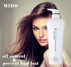 Anti-loss preparation hair care of oem shampoo