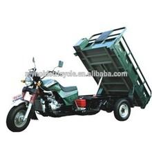 the 2014 new gasoline tricycle 110cc/150cc/175cc/200/250cc zongshen /lifan /suzu motor