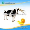 Khz 125 animal rfid de etiquetas anillo/paloma del pie del pollo