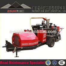 ESUN CLYG-TS500I blacktop driveway crack repair machine