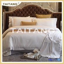 Fashion hot sale new design arabic bedding sheets