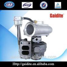 Multifunctional silicone turbo air intake hoses 4044650 4051419 turbo