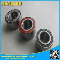 Electric Wheel Hub Motor Car Assembly Wheel Hub Bearings DAC356837