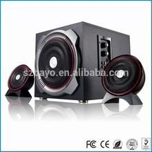 OEM multimedia audio controller driver