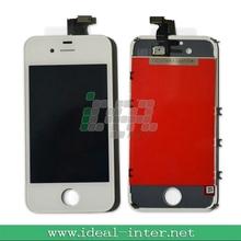 For iphone 4s reparation ,den billigste for iphone 4s ,for iphone 4s glas,nyt glas til for iphone 4s