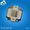LED manufacturer made in china rgb laser diode
