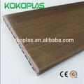 la santé aspect bois plastique prix plancher de liège