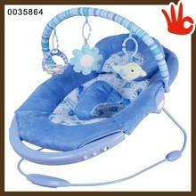 Multifunction baby sleep swing baby rocker chair electric baby swing