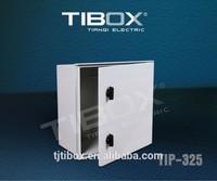 Newest High Quality IP66 Waterproof Box Ployester enclosure /Fiberglass Box FRP/GRP distribution box