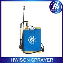 16L knapsack manual agriculture spray machine