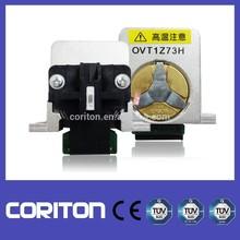 Compatible printer head for EPSON LQ-1600K3H 590K 690k 680KII